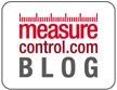 MeasureControl Blog