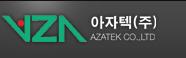 AZATEK